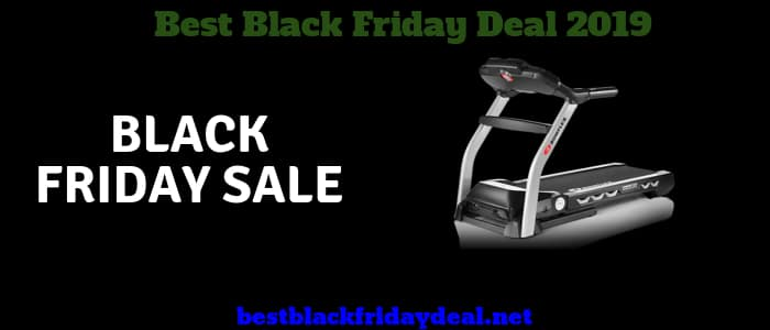 treadmill black friday sale 2019