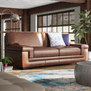 Trent Austin Design Grand Isle Sofa Black Friday Deals