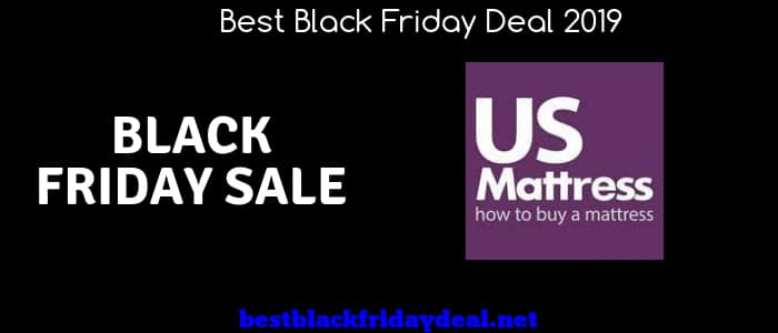 US Mattress Black Friday Sale, US Mattress Black Friday Offers, US Mattress Black Friday Discounts, US Mattress Black Friday Deals