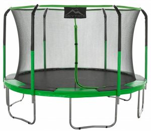 Upper Bounce Skytric Trampoline Black Friday Deals