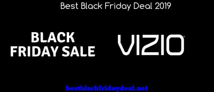 Vizio Black Friday Deals, Vizio Black Friday Sale, Vizio Black Friday Discounts, Vizio Black Friday Offers