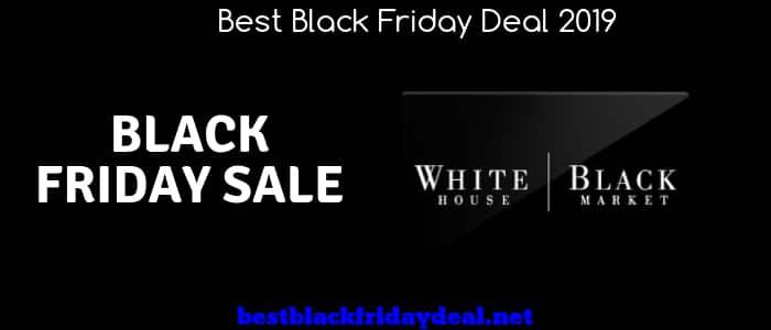 White House Black Market Black Friday Sale, Black Friday Sale, Black Friday Offers, White House Black Market Sale