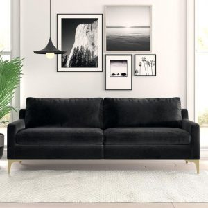 Willa Arlo Interiors Danyel Sofa Black Friday Deals