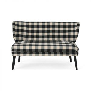 Winston Porter Sydnor Settee Black Friday Deals