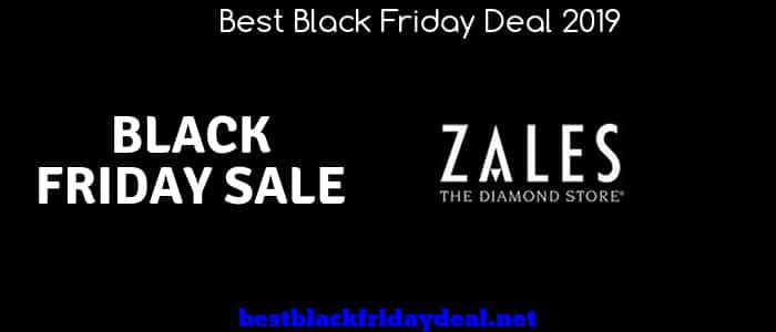 Zales Black Friday Sales, jewellery, diamond, offers, coupons, Black friday sales