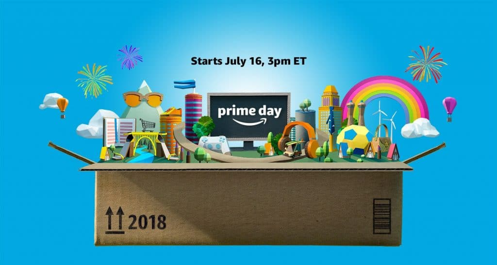 amazon prime day,prime day,prime day deals,amazon stores,deals,offers,coupon,discount,prime day 2019