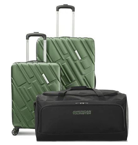American Tourister luggage black friday 2019
