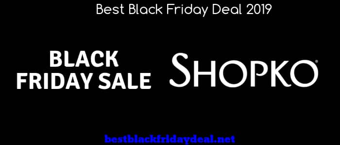 Shopko black friday sale, Shopko sale, Black friday sale, shopko Black friday offers