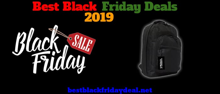 Backpacks Black Friday 2019
