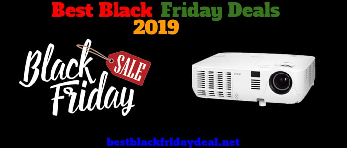 Projector Black Friday 2019