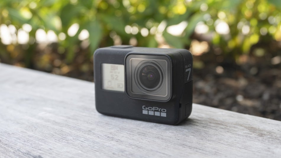 Gopro Black Friday Deals