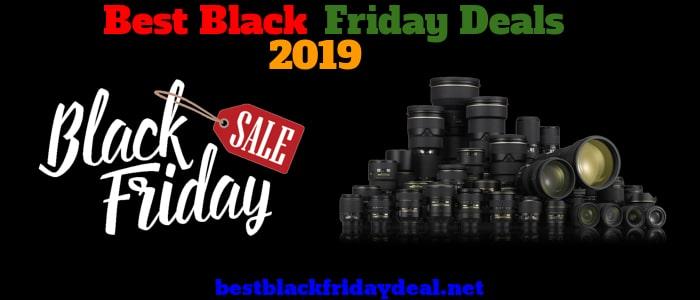 Nikon Lens Black Friday Deals