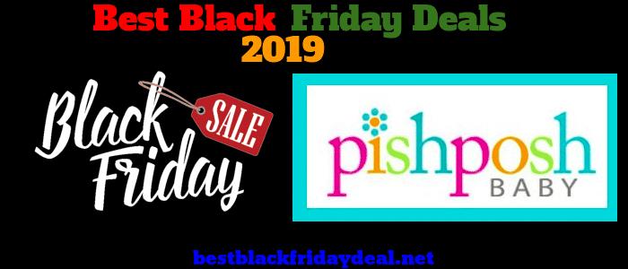 Pish Posh Baby Black Friday 2019 Deals