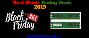 Ram Black Friday Deals