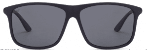 Rayban Vincent Chase Polarized Blue Black Friday Deals