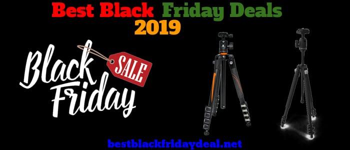 Tripod Black Friday Deals