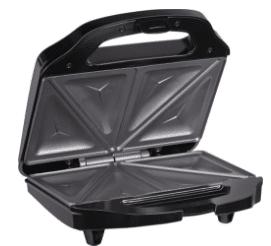 Toaster Maker Black Friday deals