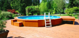 Above Ground Pool Black Friday Deals