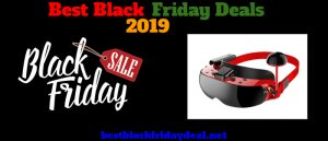FPV Goggles Black Friday 2019