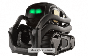 Anki Vector Robot Alexa Voice Assistant Black Friday 2019 Deals