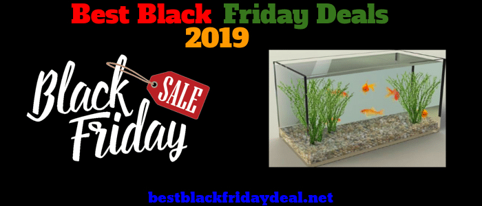 Aquarium Black Friday 2019 Deals