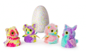 Hatchimals Cloud Cove Mystery Egg Black Friday 2019 Deals
