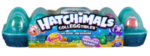Hatchimals CollEGGtibles Mermal Magic 12-Pack Season 5.png Black Friday 2019 Deals