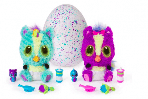 Hatchimals HatchiBabies Ponette Black Friday 2019 Deals