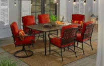 Home Depot Patio Furnitures Black Friday 2019 Deals