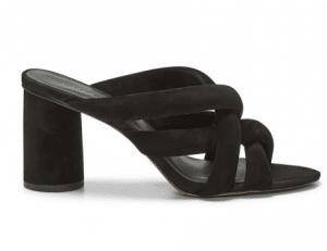 Rebecca Minkoff Amandine Sandal Black Friday Sale