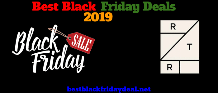 Rent the runway Black Friday 2019 Deals