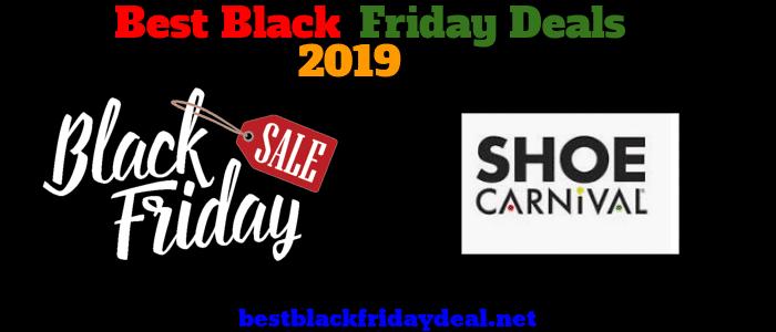 24ae9bdf86c Shoe Carnival Black Friday 2019 Deals -Get exclusive deals on shoe ...