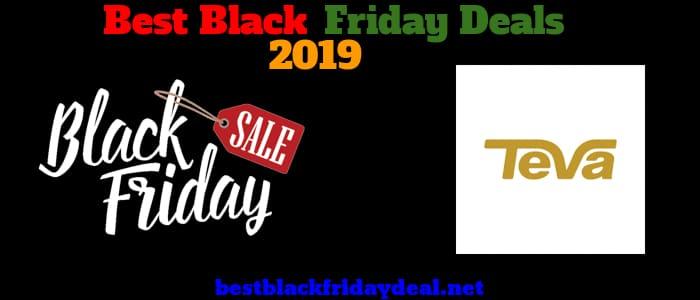 Teva Black Friday 2019