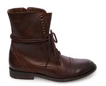 Trek Brown Leather Black Friday 2019 Sale