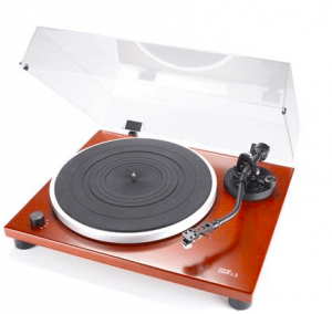 Turntable Music Hall MMF-1.5 Black Friday 2019 Deals
