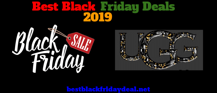 Ugg-outlet Black Friday 2019 Deals