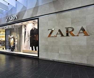 zara black friday sale 2019