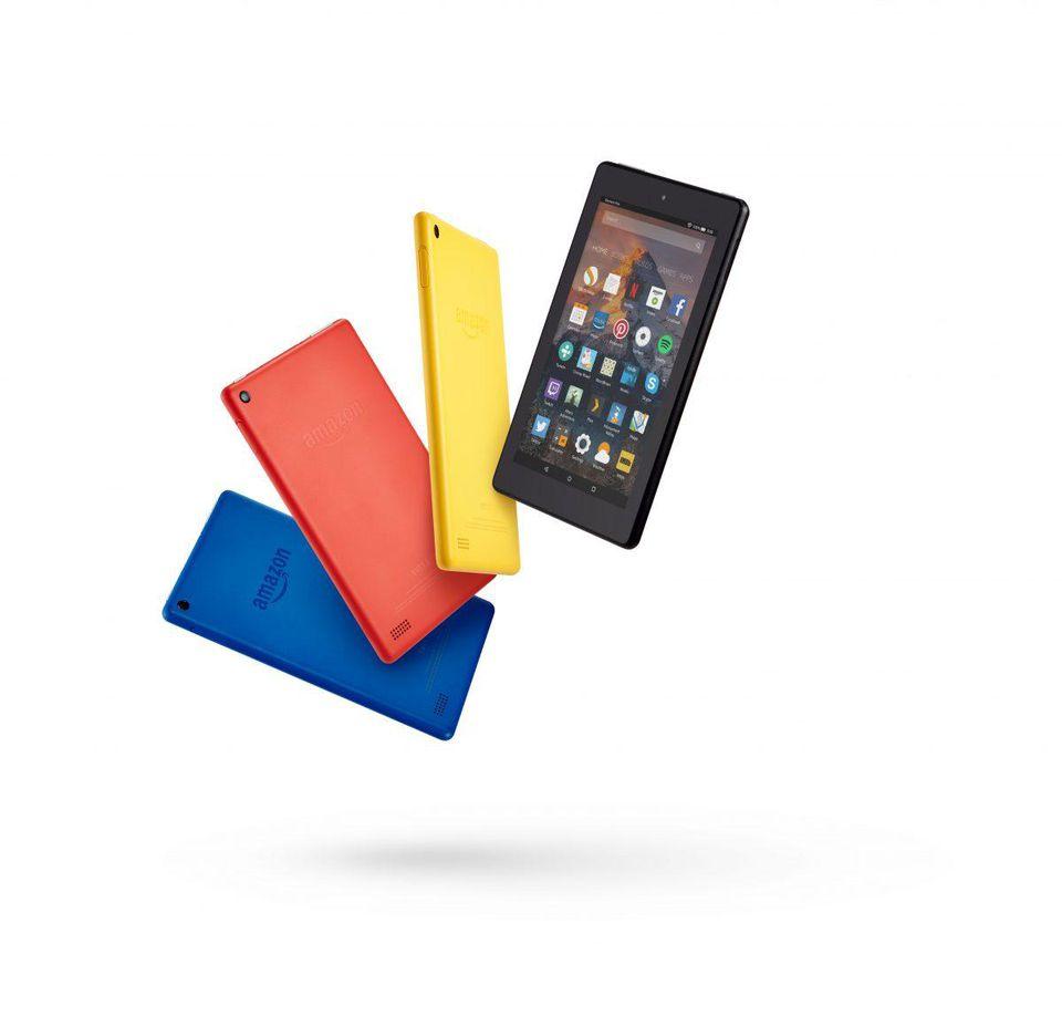 Tablet Black Friday 2019 Deals