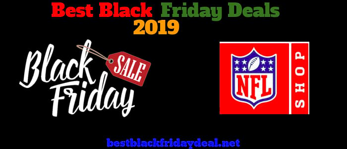 Nfl shop black friday 2019 deals