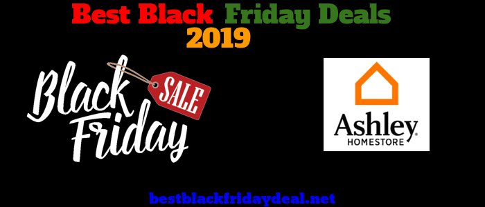 Ashley Furniture Black Friday 2019 Sale Get Max Discounts On
