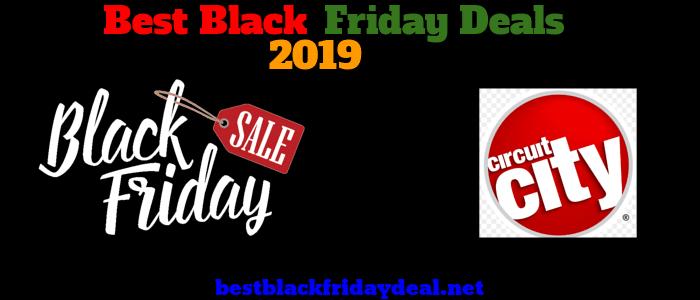 Circuit city Black Friday 2019 Deals