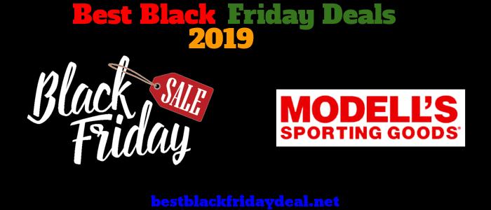 Modells Black Friday 2019 Deals