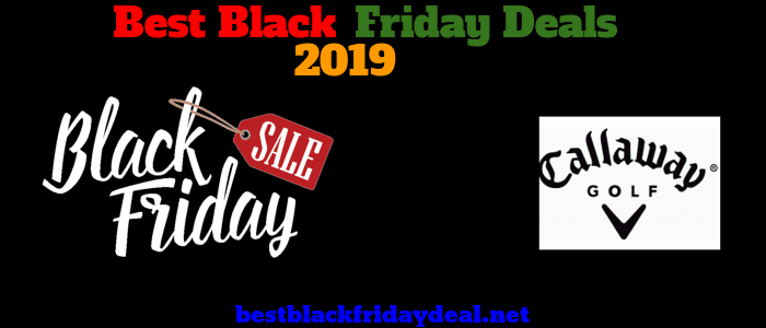 Call away Black Friday 2019 Deals