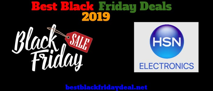 Lowe's Black Friday 2019 Deals - Get Amazing Black Friday