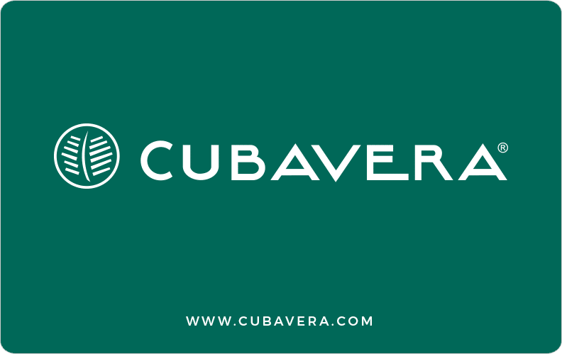Cubavera Black Friday Sale 2019