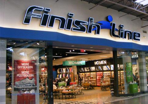 Finish-Line-Black-Friday-Sale-Deals