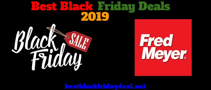 Superb Fred Meyer Black Friday 2019 Deals Fred Meyer Black Friday Inzonedesignstudio Interior Chair Design Inzonedesignstudiocom