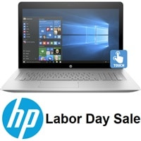 HP Labor Day Sale 2019