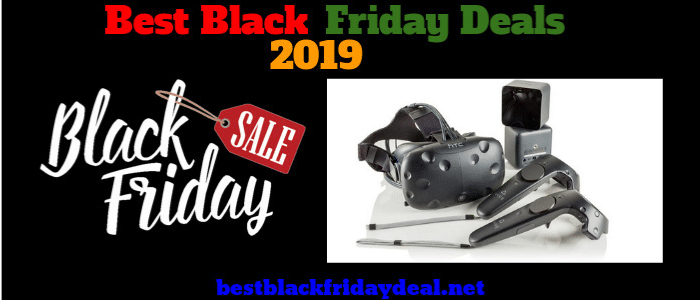 HTC VIVE Black Friday 2019 deals