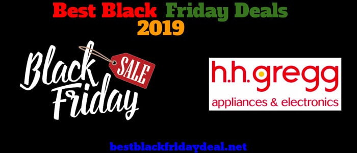 Hhgregg Black Friday 2019 Sale Deals Amp Offers
